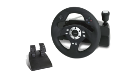 CANYON CNG-GW03N Gaming Controls