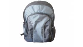 Targus 15.6 Inch Essential Laptop Bag