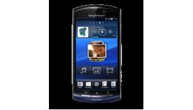 Sony Xperia Neo