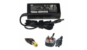 HP 4.8 x 1.7mm 18.5V 3.5A Power Pack