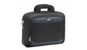 Targus 15.6 Inch Notepac Plus Laptop Bag