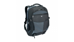 Targus 17 - 18 Inch XL Backpack