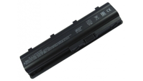 HP Replacement Battery HSTNN-Q47C