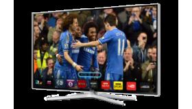 Samsung 48 Inch Series 6 Smart 3D Full HD LED TV