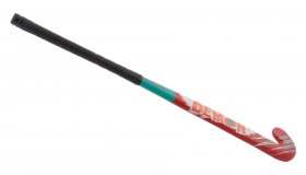 Slazenger Demon Hockey Stick