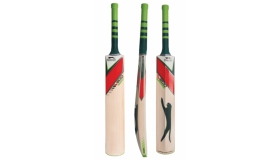 Slazenger V200 English Willow Cricket Bat