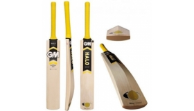 GM Halo 909 Dxm Bat