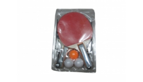 Rui Feng Table Tennis Set