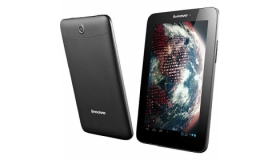 Lenovo A3000 Tablet