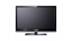Proline 23 Inch LED Backlit Full HD Monitor