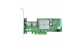Dell PERC H200 RAID Adaptor