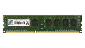 2GB DDR3 Desktop RAM