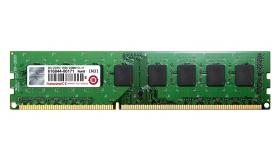 8GB DDR3 Desktop RAM