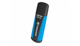 Transcend JetFlash 810 8 - 32 GB Flash Drive