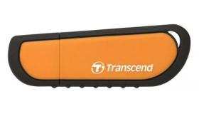 Transcend JetFlash V70 8 - 32 GB Flash Drive
