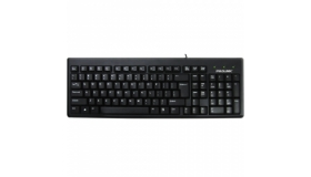 Prolink Wired Keyboard