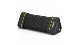 Earson Waterproof Shockproof Rechargeable Wireless Bluetooth Speakers