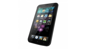 Proline 7 Inch Android Tablet