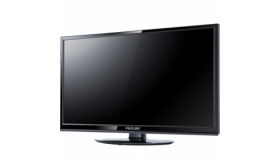 Prolink 24 Inch LED TV Monitor
