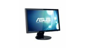 Asus VE228T 21.5 Inch LED Monitor