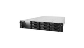 Asustor 7009RD NAS 9 Bay Rack Mount NAS