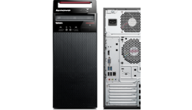 Lenovo Thinkcentre E73 Desktop