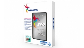 Adata SP610 Solid State Drive