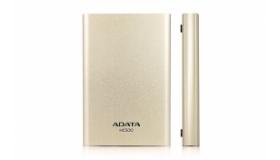 Adata HC500 External Hard Drive