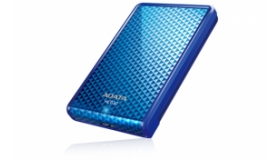 Adata DashDrive Choice HC630 External Hard Drive