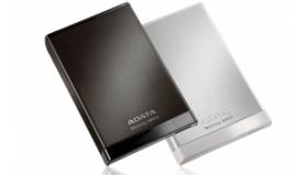 Adata NH13 USB 3.0 External Hard Drive