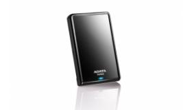 Adata HV620 1TB External Hard Drive