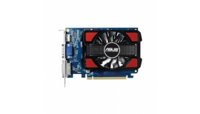 Asus GeForce GT630 2GB DDR3