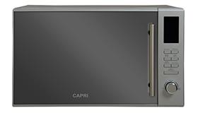 Capri 28 Liter Microwave Oven