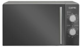 Capri 20 Liter Microwave Oven