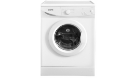 Capri 6KG Front Loader Washer
