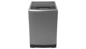 Capri 12KG Top Loader Washer