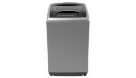 Capri 8KG Top Loader Washer