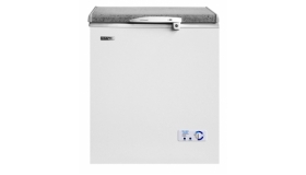 Capri 210L Chest Freezer
