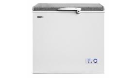 Capri 270L Chest Freezer