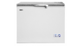 Capri 320L Chest Freezer