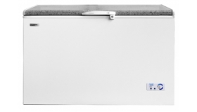 Capri 420L Chest Freezer