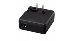 Nikon Charging AC Adapter EH-70P