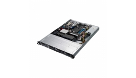 Asus RS300-E8 PS4 Intel Xeon Server