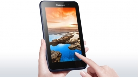 Lenovo A7-30 A3300 Tablet