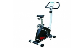 Flywheel Magnetic Exercise Bike AMA 913U