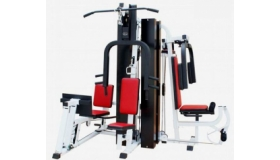 Five Station Home Gym AMA-9600H