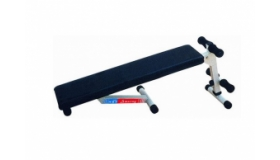 Sit-up Bench AMA-500B