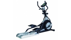 Magnetic Elliptical Cross Trainer AMA-915D