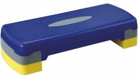 Aerobic Board Step CD-T003