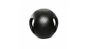 Medicine Balls with Handles
